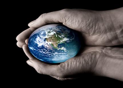 Madrid premia a las empresas respetuosas con el medio ambiente