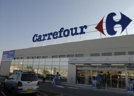 Carrefour asegura que creará 1.500 empleos al abrir domingos y festivos en Madrid
