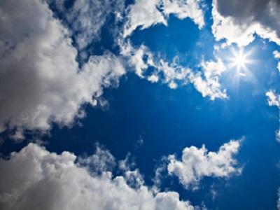 Diasa muetra en Londres su plataforma de servicios de Cloud