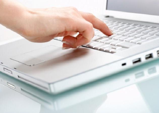 Los cursos online, la principal motivación para encontrar empleo