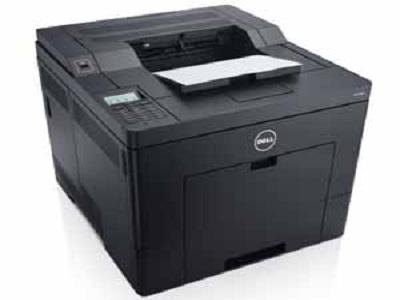 Dell añade siete nuevas impresoras láser a su catálogo