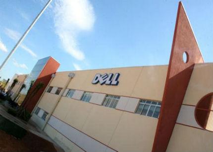 Nuevas estaciones de trabajo móviles Dell Precision