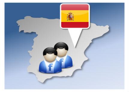 facebook_españa