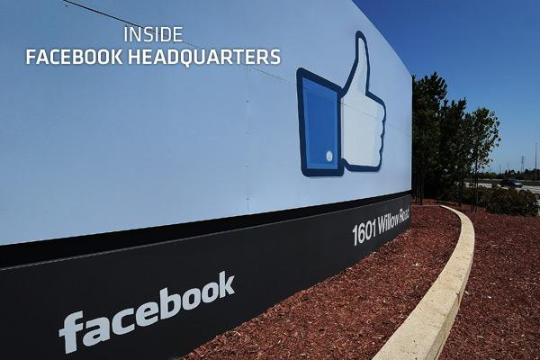 facebook_oficinas