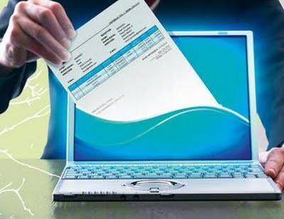 Esker te ayuda a optimizar el uso de papel en tu negocio