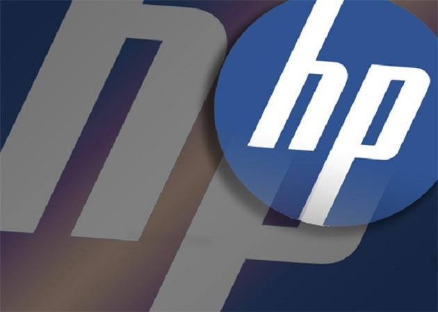 HP anuncia nuevas ofertas para ayudar a las pymes