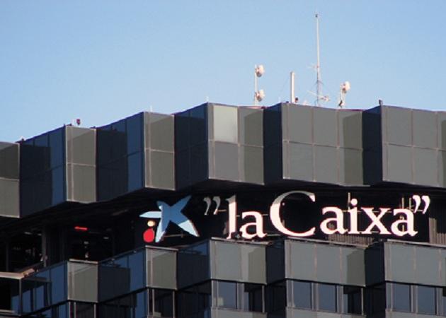 """""""La Caixa"""" y Business Booster se unen para la creación de nuevas iStartups"""