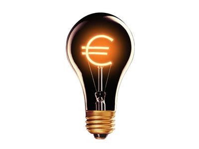 La subida del IVA encarecerá en 5 euros la factura de la luz del consumidor medio