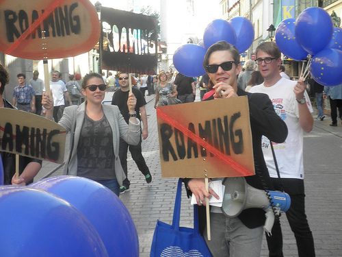 manifestacion-roaming