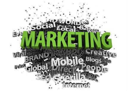 marketing_corporativo