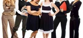El 88,6% de las mujeres autónomas de nuestro país cotizan por la base mínima