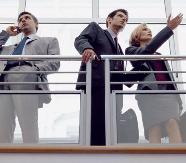 necesidades-empresariales-resilencia