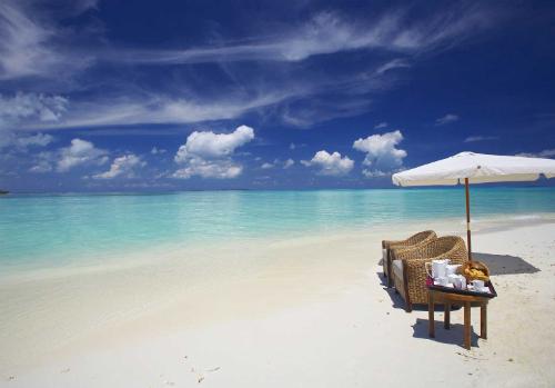 10 consejos para sacarle el máximo partido a tus días de vacaciones