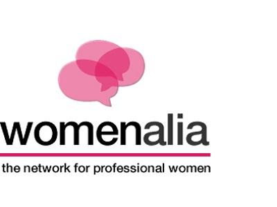 Womenalia.com se une a eShow