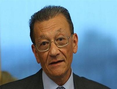 Para UPTA, la subida del IVA afectará sobretodo a los pequeños comerciantes