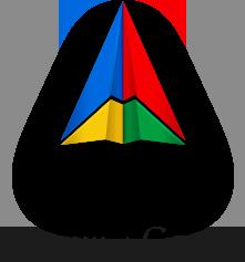 sparrow_google