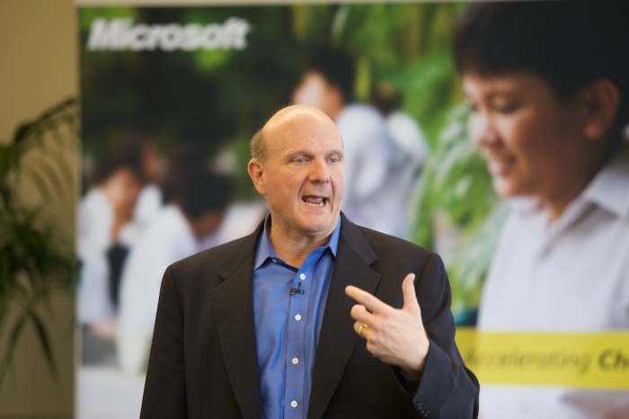 steve-ballmer-at-microsoft-accelerator-summit