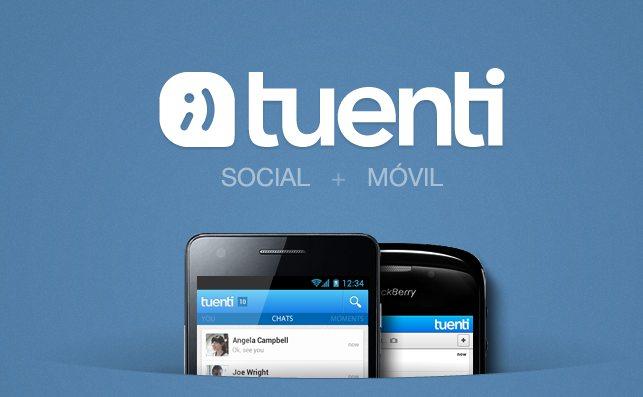 tuenti_nuevo