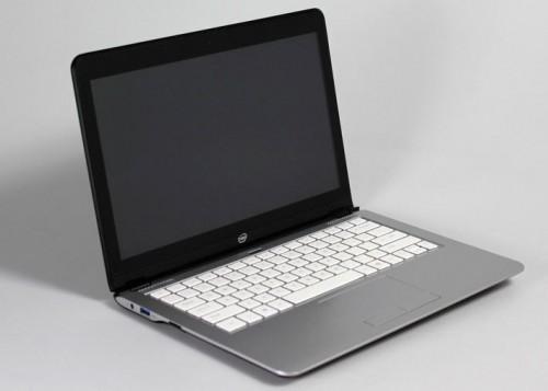 ultrabook-segunda-generacion