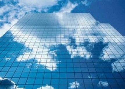 Ibercom lanza Iberconferencia, solución multivideoconferencia en cloud