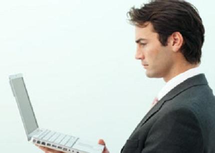 Aprende a montar tu propia empresa por Internet