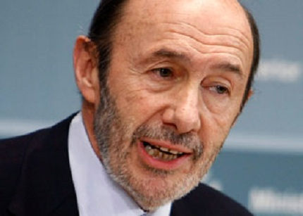 El PSOE cree que el Gobierno va a engañar con la ayuda de 450 euros