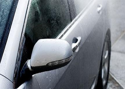 Empeñar el coche y seguir usándolo, nueva tendencia de pymes para obtener liquidez
