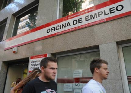 """""""Es imprescindible poner en marcha un Plan de Apoyo al Autoempleo Juvenil"""""""