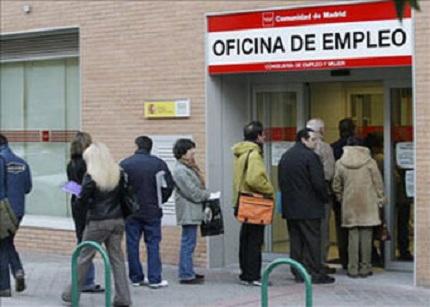 La Agencia de Empleo de Alemania ayudará a luchar contra el paro juvenil en España