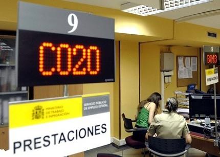 El Gobierno ultima hoy la prórroga de los 400 euros