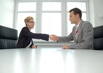 15 perfiles que no pueden faltar en tu lista si estás buscando empleo
