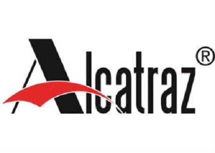 Alcatraz decide franquiciar su negocio