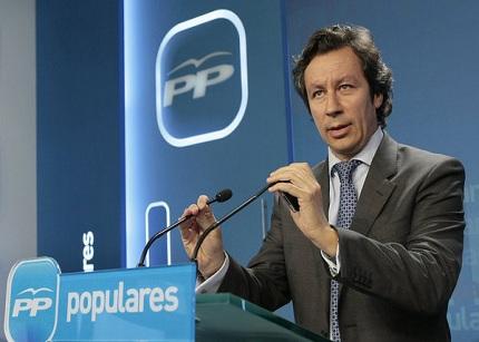 El Gobierno pretende que los 400 euros solo lleguen a las familias que los necesiten