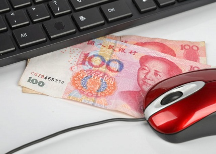 Trilogi presenta soluciones de e-commerce para vender en China