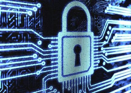 Microsoft Attack Surface Analyzer identifica vulnerabilidades en los programas instalados en Windows