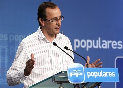 El Gobierno tomará una decisión la semana que viene sobre los 400 euros