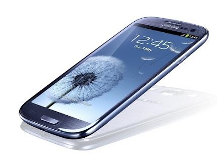 Aplicaciones profesionales gratis para el Samsung Galaxy S3