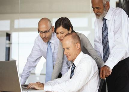 Los servicios de recuperación de cloud, básicos para tu empresa
