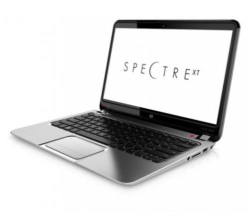 HP-ENVY-Spectre-XT-500x425