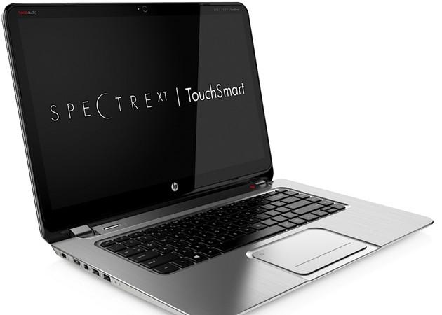 HP-SpectreXT-TouchSmart