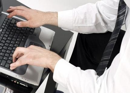 """IEBS prepara el seminario online """"Emprender con más de 40 en Internet"""""""
