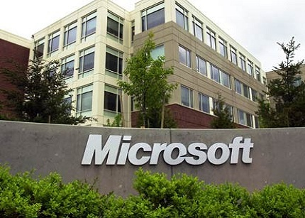 Microsoft renueva la galería de fotos de Windows