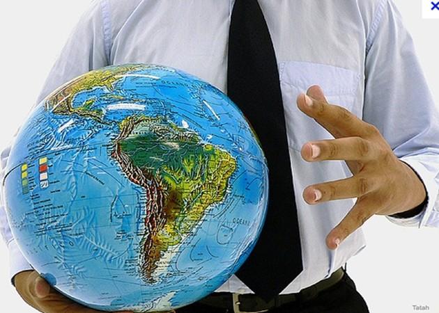 Pymes-internacionalizacion