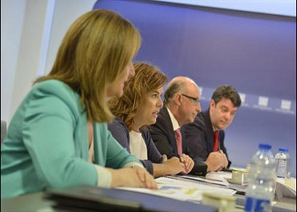 El Gobierno exigirá buscar empleo un mes antes de dar la ayuda de 400 euros