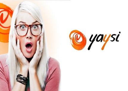 Yaysi.com te ayudará a administrarte mejor con la subida del IVA