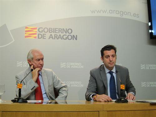 aragon_ayudas_emprendedores