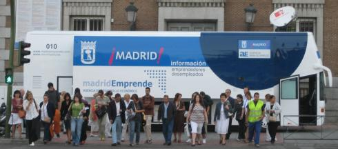 autobus-madrid-emprende0