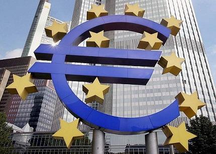 El BCE prevé una caída importante de los salarios en España