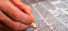 La edad y la experiencia previa son factores clave para encontrar empleo