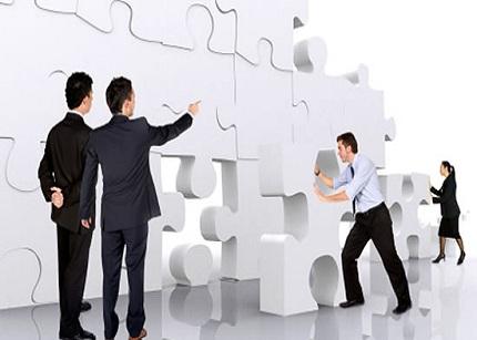 Latinoamérica, una nueva oportunidad para empresas de formación